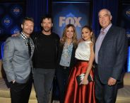 american-idol-tca-winter-2015-03