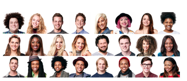 American-Idol-2015-Top-24-group