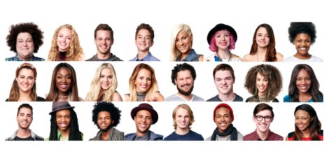 American-Idol-2015-Top-24-group
