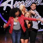 AMERICAN IDOL XIV: The Hollywood Rounds. CR: FOX. © 2015 FOX Broadcasting Co.