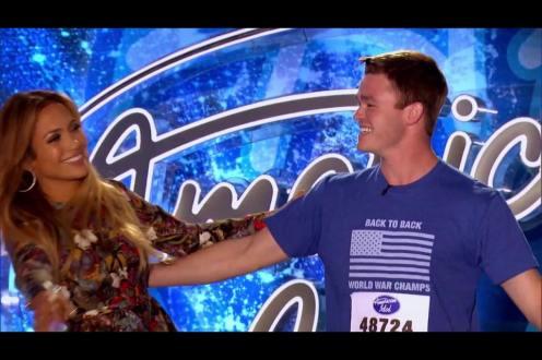 Michael-Simeon-Dances-with-JLO