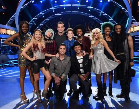 American-Idol-2015-Top-11-2