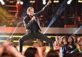 american-idol-2015-top-9-hoff-00