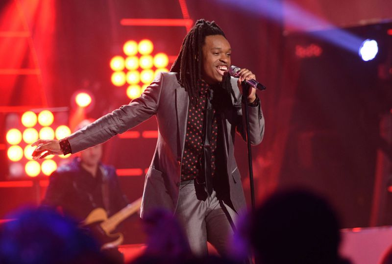american-idol-2015-top-9-qaasim-middleton-01