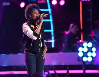 american-idol-2015-top-9-tyanna-jones-01