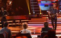 American Idol 2015 Finale Performances