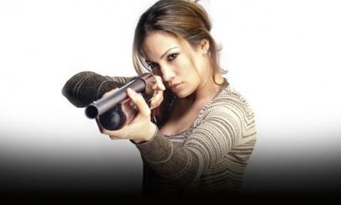 Jennifer Lopez Shades of Blue 5