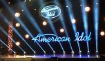 American Idol 2016 stage at Hollywood Week