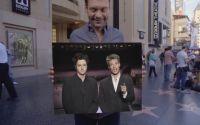 Ryan Seacrest looks back at American Idol