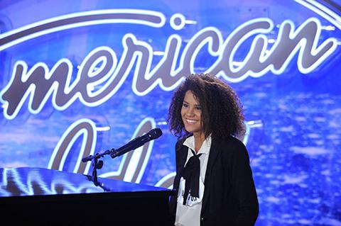 American-Idol-2016-Premiere-2-1