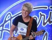 American-Idol-2016-Premiere-2-4