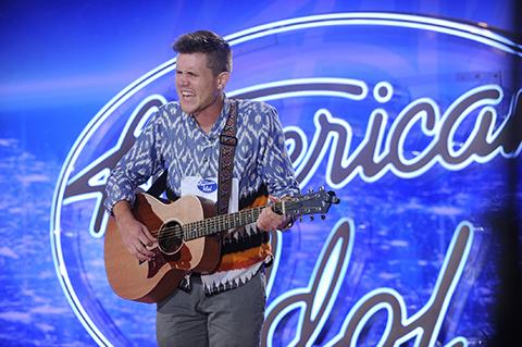 American-Idol-2016-Premiere-2-5