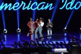 american-idol-2016-hollywood-groups-07