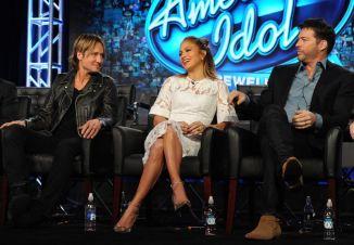 american-idol-2016-tca-01-judges