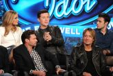 american-idol-2016-tca-02-scotty-mccreery