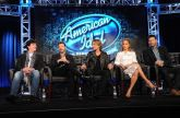 american-idol-2016-tca-03-judges