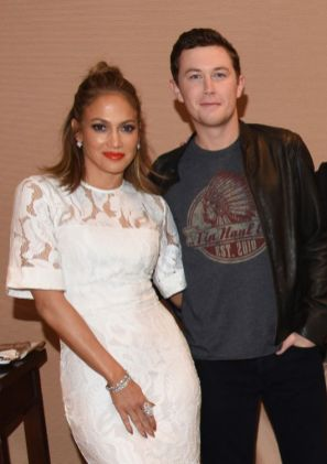 american-idol-2016-tca-party-01-jlo-scotty