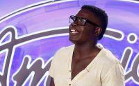 Mario Bondse on American Idol 2016