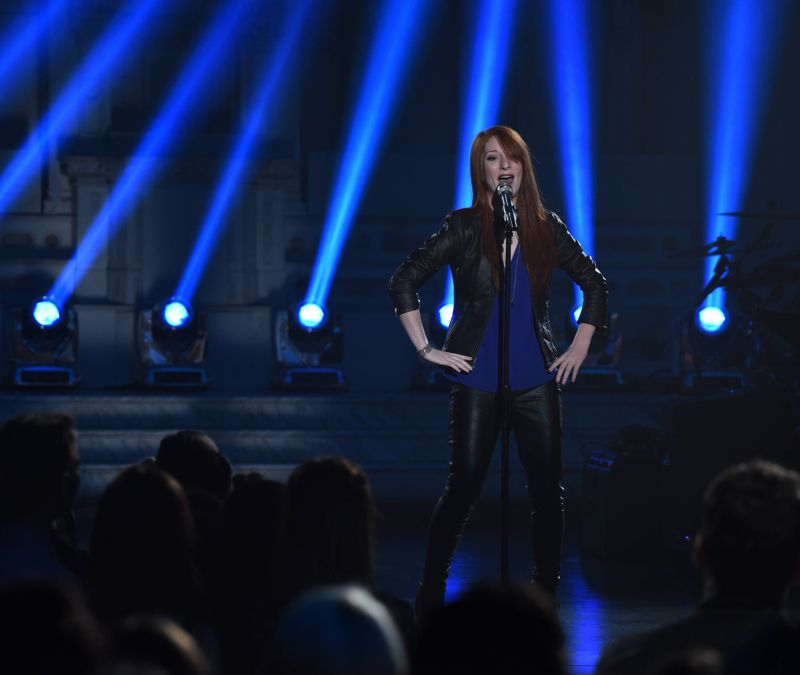 amelia-eisenhauer-top-24-american-idol-2016