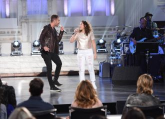 american-idol-2016-duets-gianna-isabella