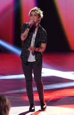 american-idol-2016-top-10-08-dalton-rapattoni