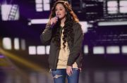 avalon-young-top-14-american-idol-2016