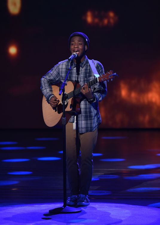 lee-jean-top-14-american-idol-2016