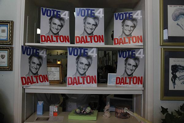 AI14_Dalton-BM_0104_hires1