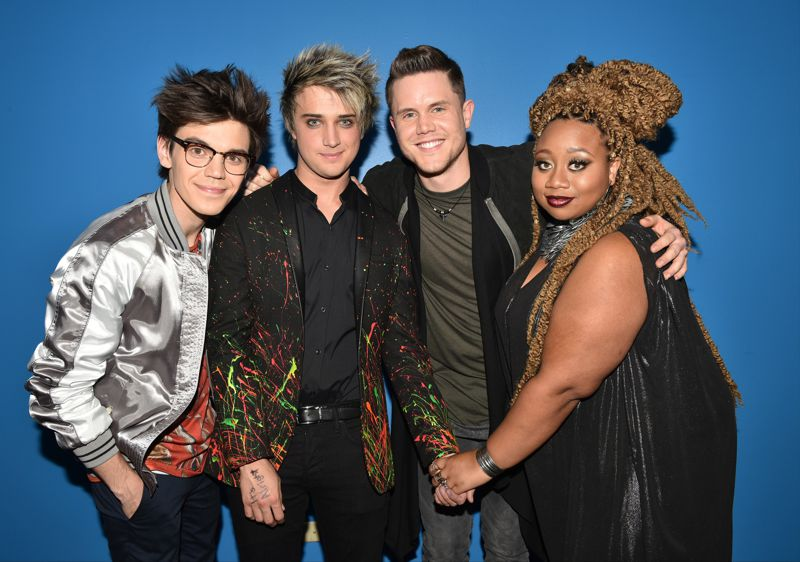 american-idol-2016-top-4-show-contestants-01