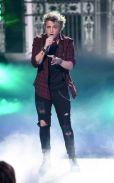american-idol-2016-top-8-dalton-rapattoni