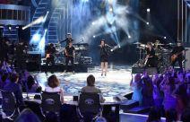american-idol-2016-top-8-demi-lovato-01