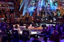 american-idol-2016-top-8-harry-connick-jr-01