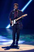 american-idol-2016-top-8-lee-jean