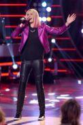 american-idol-2016-top-8-olivia-rox