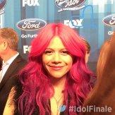 American Idol 2016 Finale (10)