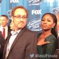 American Idol 2016 Finale (13)