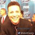 American Idol 2016 Finale (14)