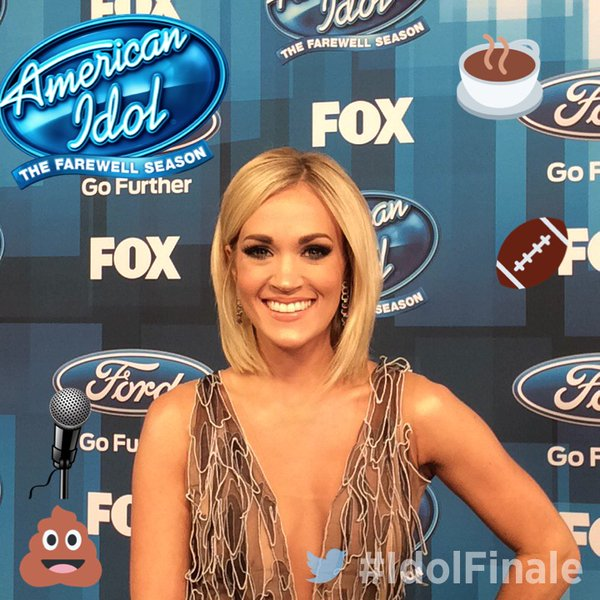 American Idol 2016 Finale (18)