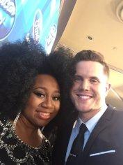 American Idol 2016 Finale (21)