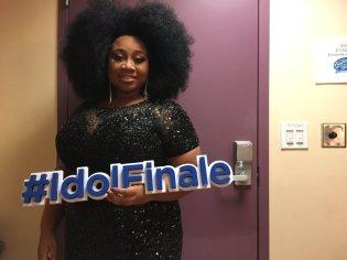 American Idol 2016 Finale (23)