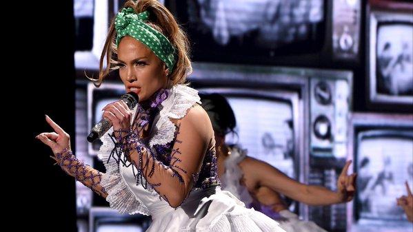 American Idol 2016 Finale (3)