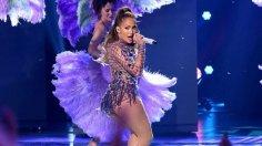 American Idol 2016 Finale (5)