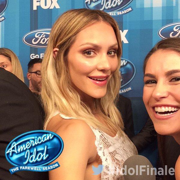 American Idol 2016 Finale (6)