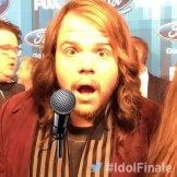 American Idol 2016 Finale (9)