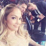 American Idol Finale 1