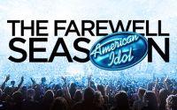 American Idol's Farewell Season