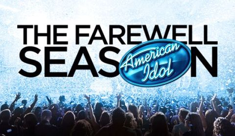 American Idol's Farewell Season