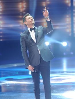 american-idol-2016-finale-photos-16