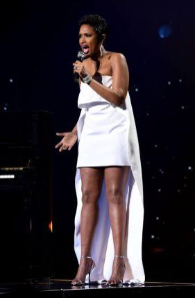 american-idol-2016-finale-photos-21