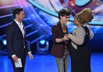american-idol-2016-top-3-mackenzie-bourg-01